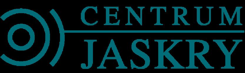 Centrum Jaskry